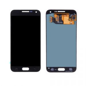 Samsung Galaxy E5 LCD with Touch Screen 1