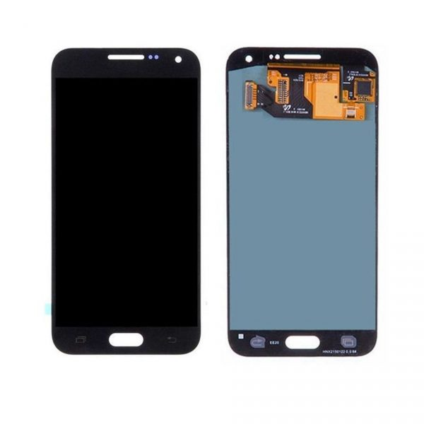 Samsung Galaxy E5 LCD with Touch Screen