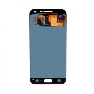 Samsung Galaxy E5 LCD with Touch Screen 2