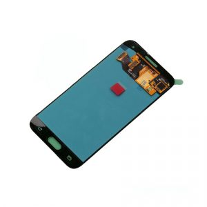 Samsung Galaxy E5 LCD with Touch Screen 3