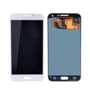 Samsung Galaxy E5 SM-E500F LCD with Touch Screen 1