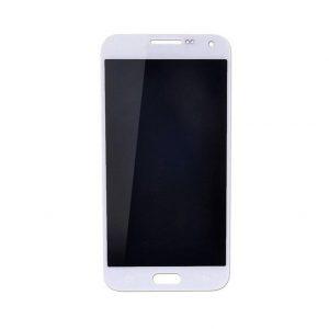 Samsung Galaxy E5 SM-E500F LCD with Touch Screen 2