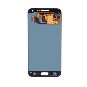 Samsung Galaxy E5 SM-E500F LCD with Touch Screen 3
