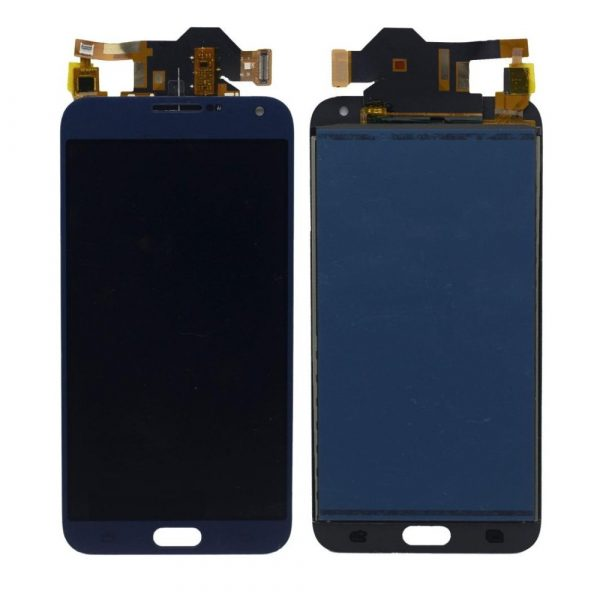 Samsung Galaxy E7 LCD with Touch Screen