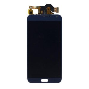 Samsung Galaxy E7 LCD with Touch Screen 2