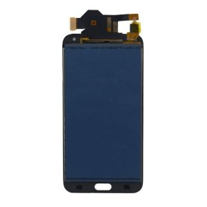 Samsung Galaxy E7 LCD with Touch Screen 3