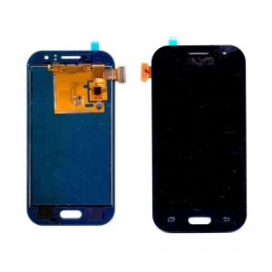 Samsung Galaxy J1 4G LCD with Touch Screen 1