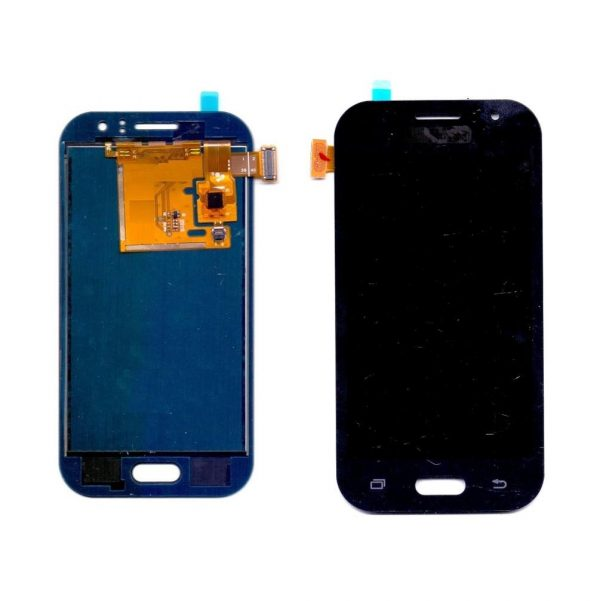 Samsung Galaxy J1 4G LCD with Touch Screen