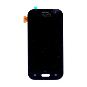 Samsung Galaxy J1 4G LCD with Touch Screen 2