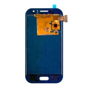 Samsung Galaxy J1 4G LCD with Touch Screen 3