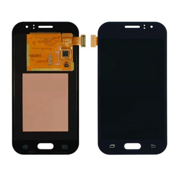 Samsung Galaxy J1 Ace LCD with Touch Screen
