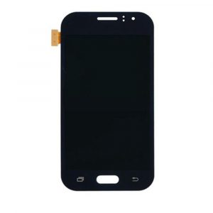 Samsung Galaxy J1 Ace LCD with Touch Screen 2