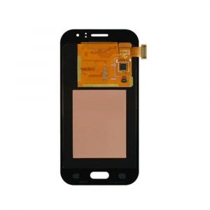 Samsung Galaxy J1 Ace LCD with Touch Screen 3