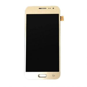 Samsung Galaxy J2 2015 LCD with Touch Screen 2