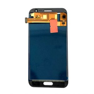 Samsung Galaxy J2 2015 LCD with Touch Screen 3