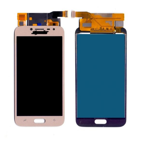 Samsung Galaxy J2 2018 LCD with Touch Screen