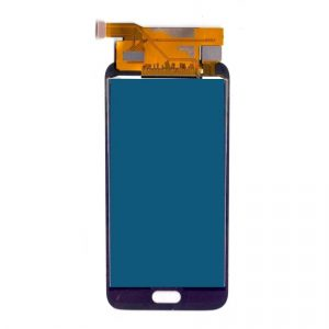Samsung Galaxy J2 2018 LCD with Touch Screen 2