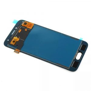 Samsung Galaxy J2 2018 LCD with Touch Screen 4