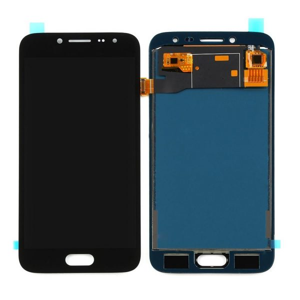 Samsung Galaxy J2 Pro LCD with Touch Screen