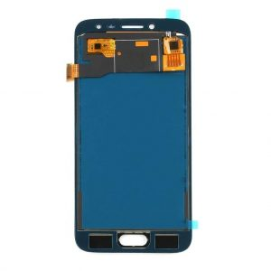Samsung Galaxy J2 Pro LCD with Touch Screen 3