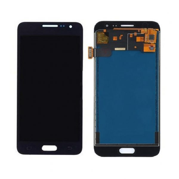 Samsung Galaxy J3 (2016) LCD with Touch Screen