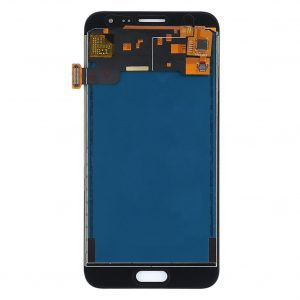 Samsung Galaxy J3 (2016) LCD with Touch Screen 2