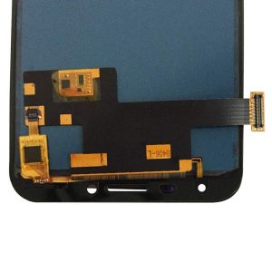 Samsung Galaxy J4 LCD with Touch Screen 2