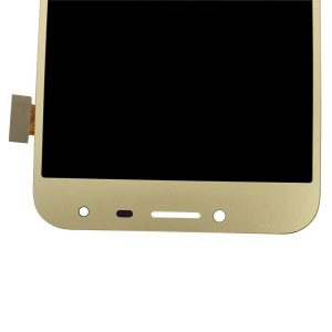 Samsung Galaxy J4 LCD with Touch Screen 3