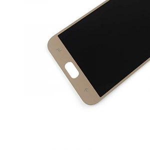 Samsung Galaxy J4 LCD with Touch Screen 4