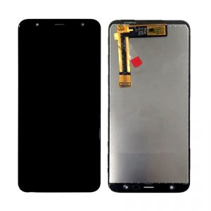 Samsung Galaxy J4 Plus LCD with Touch Screen 1