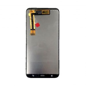 Samsung Galaxy J4 Plus LCD with Touch Screen 2