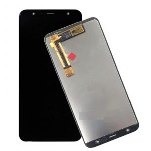 Samsung Galaxy J4 Plus LCD with Touch Screen 3