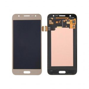 Samsung Galaxy J5 – 2016 LCD with Touch Screen 1