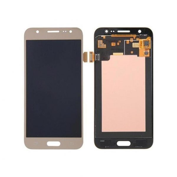 Samsung Galaxy J5 - 2016 LCD with Touch Screen