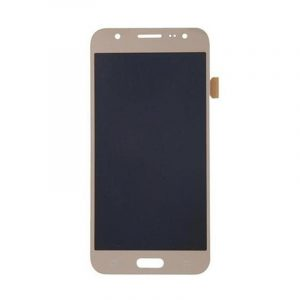 Samsung Galaxy J5 – 2016 LCD with Touch Screen 2