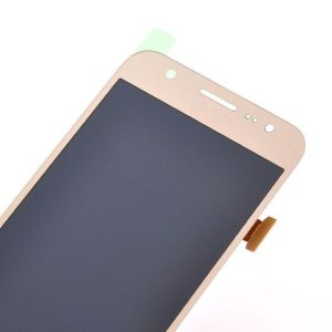 Samsung Galaxy J5 – 2016 LCD with Touch Screen 4