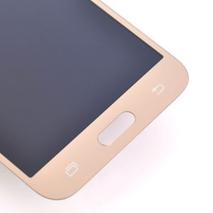 Samsung Galaxy J5 – 2016 LCD with Touch Screen 5