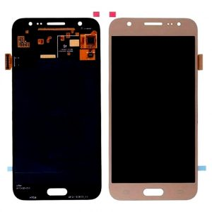 Samsung Galaxy J5 LCD with Touch Screen 1