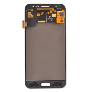 Samsung Galaxy J5 LCD with Touch Screen 2