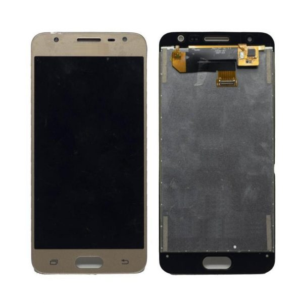 LCD with Touch Screen for Samsung Galaxy J5 Prime