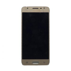 LCD with Touch Screen for Samsung Galaxy J5 Prime 2