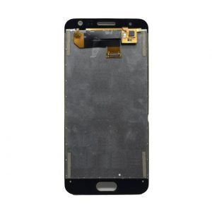 LCD with Touch Screen for Samsung Galaxy J5 Prime 3