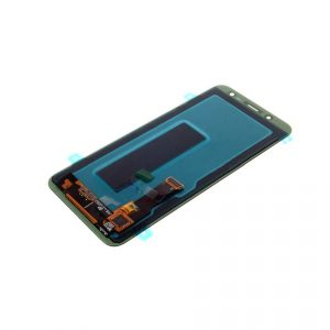 Samsung Galaxy J6 LCD with Touch Screen 2