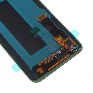 Samsung Galaxy J6 LCD with Touch Screen 4