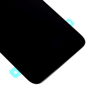 Samsung Galaxy J6 LCD with Touch Screen 5
