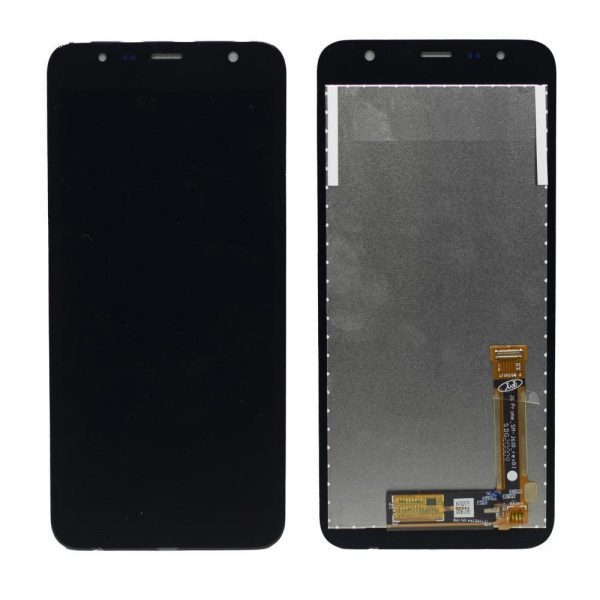 Samsung Galaxy J6 Plus LCD with Touch Screen