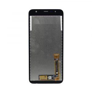 Samsung Galaxy J6 Plus LCD with Touch Screen 3