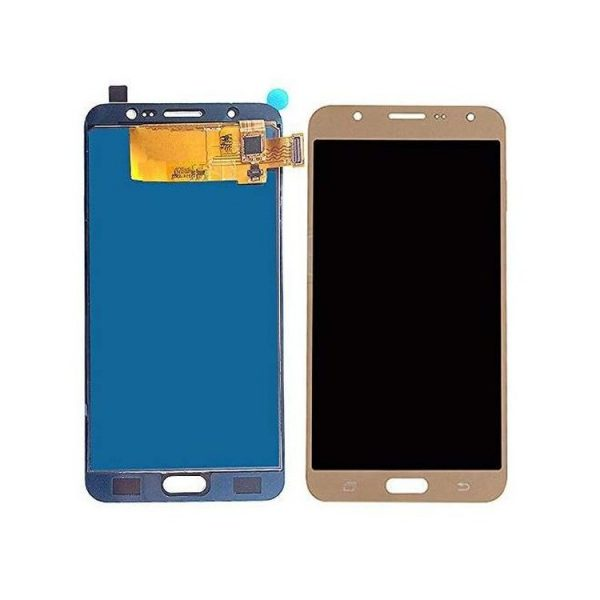 Samsung Galaxy J7 (2016) LCD with Touch Screen