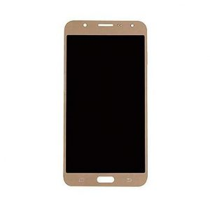 Samsung Galaxy J7 (2016) LCD with Touch Screen 2