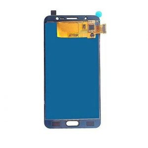 Samsung Galaxy J7 (2016) LCD with Touch Screen 3